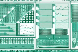 MAX/MSP Programming Photo