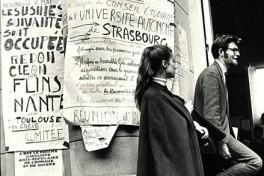 Manifesto Writing Photo
