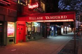 Intro to Jazz/New York City's Jazz Scene Photo