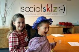 clubsocialsklz camp Photo