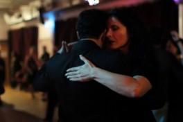 Argentine Tango - Beginner Photo