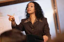 Essentials of Corporate Finance Photo