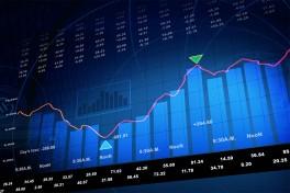 Securities Analysis  Photo