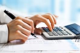 Accounting Bootcamp - Core Skills Analyst Program Photo