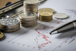 Advanced Alternative Investments Photo