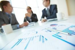 Corporate Finance & Valuation Fundamentals Photo