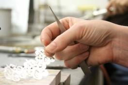 Jewelry Mini-Terms: Int/Adv Photo