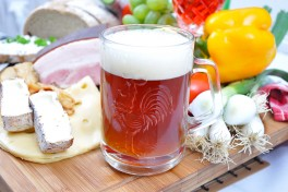 Cooking with Beer! Photo