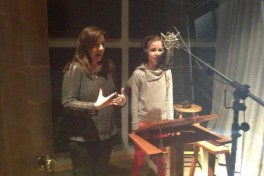 Music Production  (Ages 12-16) Photo