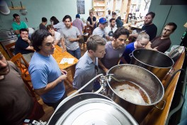 Brew Like a Pro Victory: Lagers Photo