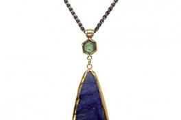 Jewelry III Photo