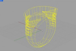 CAD for Jewelry Photo
