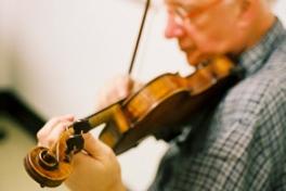 Bluegrass Workshop (Beg/Int) Photo