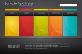 Adobe Dreamweaver Basic-Intermediate (Level 1) Photo