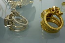 Jewelry Level 2 Photo