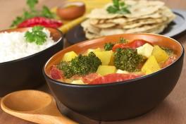 Recipe Redux: Comfort Food Favorites Photo