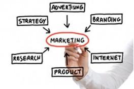 Creating Marketing Strategy Bootcamp Photo