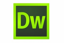 Adobe Dreamweaver Level I Photo