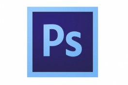 Adobe Photoshop Level I Photo