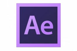 Adobe After Effects Level III Photo