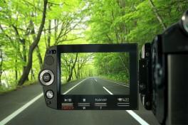 Adobe Premiere Pro 101 Photo