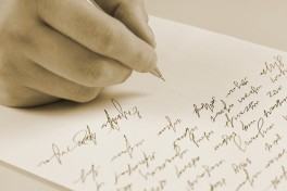 Creative Writing: Memoir & Fiction Weekends Photo