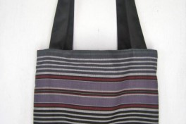 Reversible Tote Photo