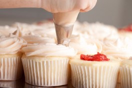 cooking/cupcake/727455e628fa8126614889f5b80bf4bb.jpeg