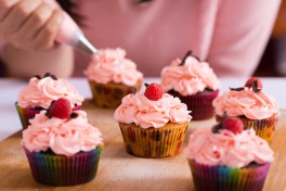 cooking/cupcake/444055a75ae923d756559d4de5131164.jpeg