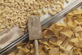 Haven S Kitchen Nyc Pasta Making Class