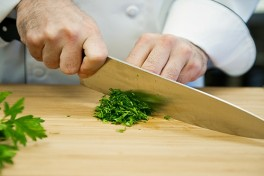 Knife Skills 1 - Knife Skills Classes New York | CourseHorse - The ...