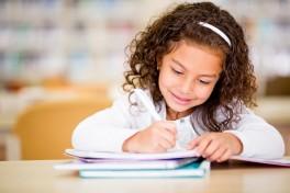 Kids Markers   Kids Drawing   Kids   MontMarte International Pty Ltd