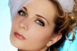 Bridal Makeup Classes New York