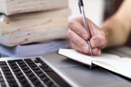 Creative Writing Classes in LA and Online   Novels Memoirs Screenplays FC