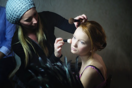 contouring highlighting personal makeup classes new york