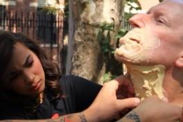 Special FX Hands-on Prosthetic Application Workshop I - Special ...