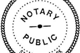 Notary training new york coursehorse notary public notary signing agent course ccuart Images