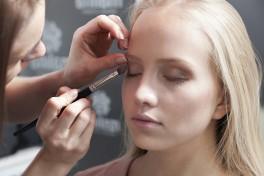 Special Effects Makeup Artist Program - Special Effects Makeup ...