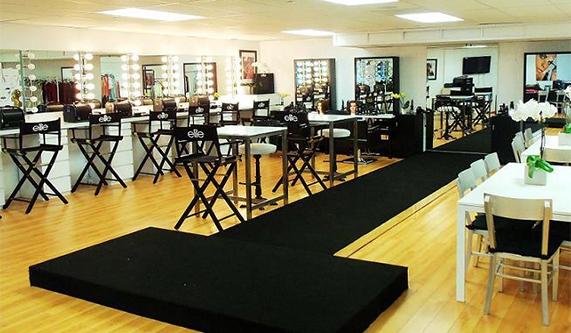 Elite fashion academy la professional schools los for Fashion academy